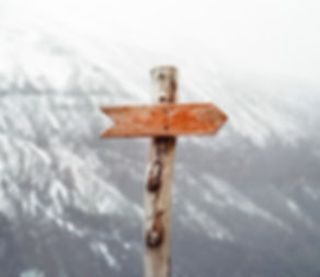 mountains-nature-arrow-guide-66100.jpg