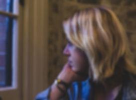 blond-blonde-person-2131598.jpg