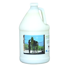 _EQUINE SHIELD - ONE GALLON.png