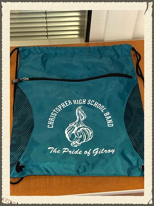 Midnight Pride Bag