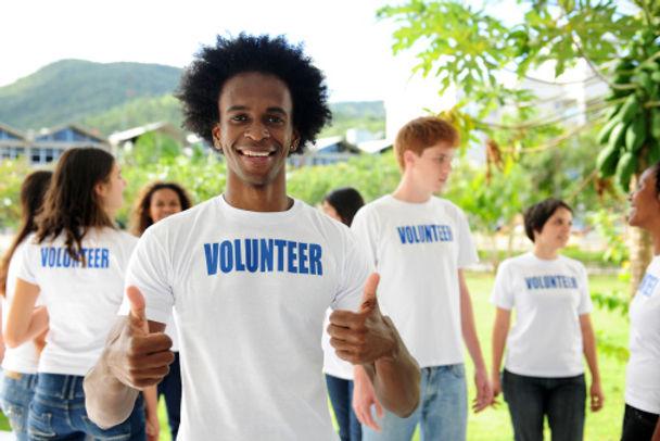 black man volunteer.jpg