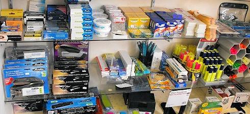 med-office-supplies.jpg
