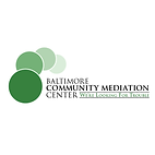 Baltimore Community Mediation Center Logo 4_Full Colour.png