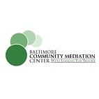 Baltimore Community Mediation Center Logo 4_Full Colour.png