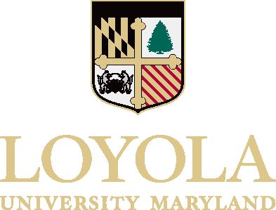 LoyolaU_Logo_Prime_Color_Rev (002).png
