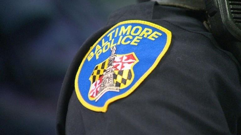 39537406-baltimore-police-patch-jpg.jpg