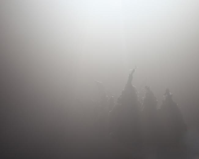 35aabee061724a90-foggy.jpg