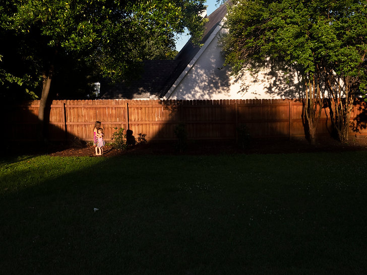 Long Summer Shadows.jpg