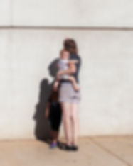 girls against the wall.jpg
