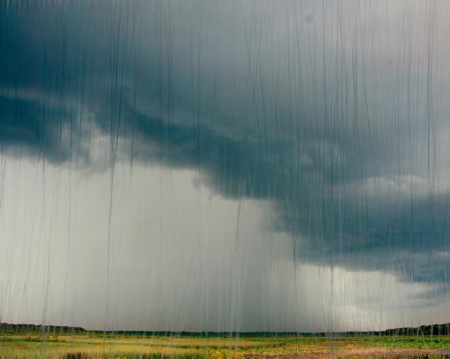 8b8745cc1690481f-Storm.jpg