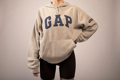 Vintage Gap Hoodie