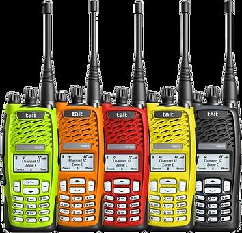 Tait Tm9300.png
