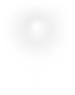 Grey-Flare-PNG-Photo.png