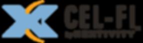 logo_celfi_hz_tag_4c.png