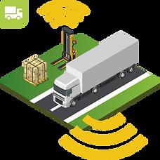 im_ind_logistics-crop-u55974.png