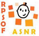 logo RPSOF-ASNR_0.jpg