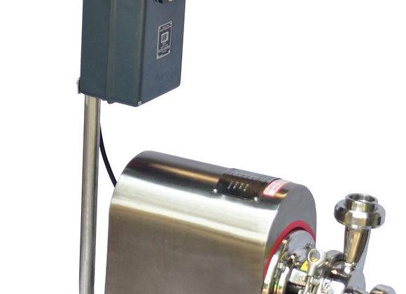 IP-7.5/65/50/160 CLSD - ( Hygenic Pump)