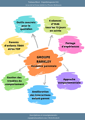 Groupe Barkley-2.png