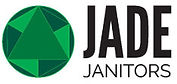 JADE_janitors_logo_4versions2c_thumb.jpg
