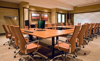empty boardroom22.jpg