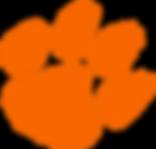 1071px-Clemson_Tigers_logo.png