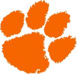 1071px-Clemson_Tigers_logo.png