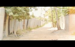 TANZANIA Dar es Salaam, Tabata Seger