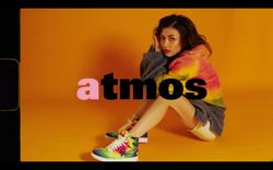 atmos pink movie by ojbeert