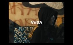 ViiDA WEB CM