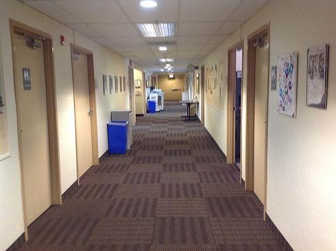 hallway).jpg