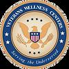 Veterans-Wellness-Centers-3x.png