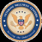Veterans-Wellness-Centers-Logo.png