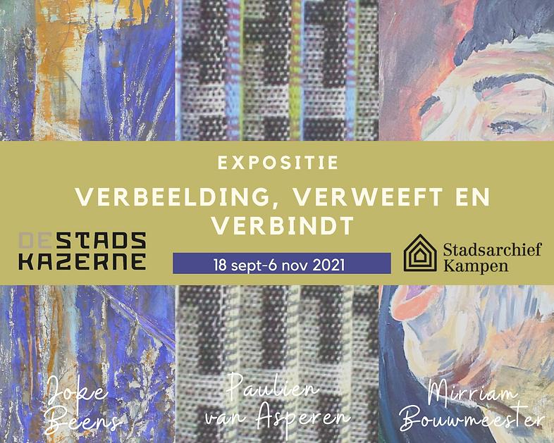 Expositie Verbeelding, Verweeft en Verbindt, brochure 25 x 20 cm .png