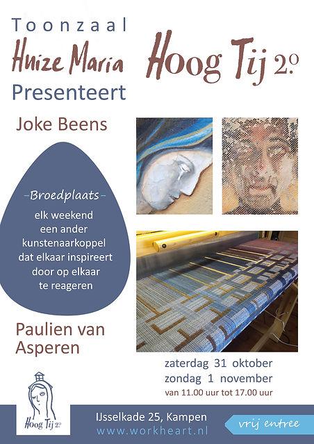Poster Hoogtij Paulien en Joke 300 dpi.j