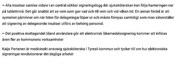 tyresö_4.PNG