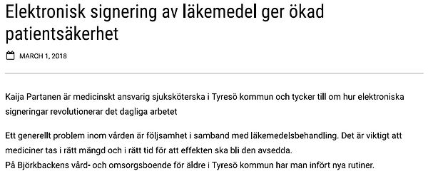 tyresö_2.PNG