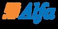 Alfa_logo.png