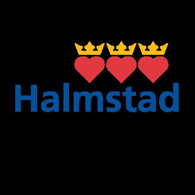 halmstad_wix.png