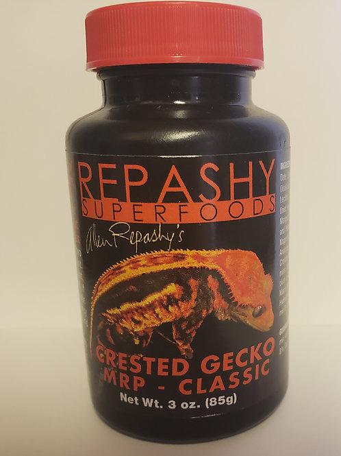 Repashy Classic MRP