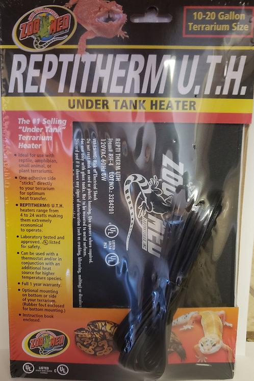 Reptitherm UTH 10-20 Gallon