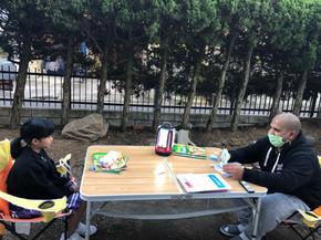 香川県 英会話 |英会話|英会話 丸亀市|丸亀市 英会話|英会話 丸亀 香川県|丸亀 英会話|ギャヴィーイングリッシュスクール|英会話 丸亀市 | 日本|英語