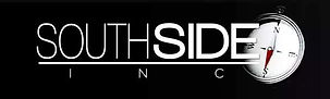South Side Inc. Logo