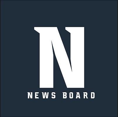 Caysa News Board