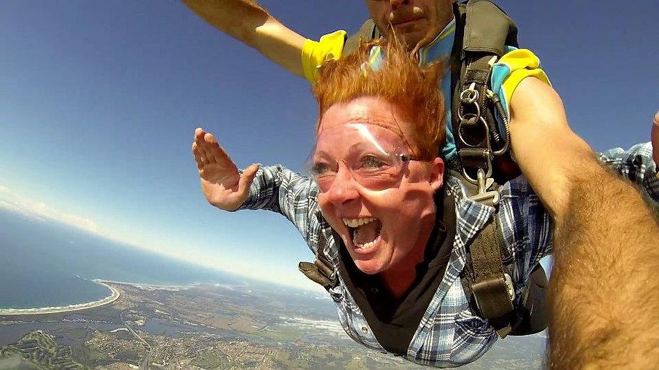 skydive 1.jpg