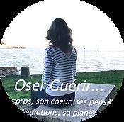 NQ Oser Guerir 1.png