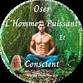 NQ Oser Homme Puissant & Conscient.png