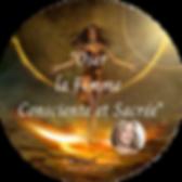 Oser_Femme_Consciente_et_Sacrée_EB.png