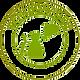 NQ Logo Temoignages.png