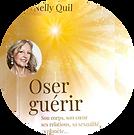 NQ_Livre_Oser_Guérir.png