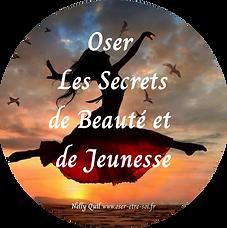 NQ Oser Jeunesse et Beauté EB.png